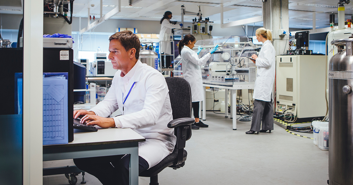 finlands healthcare system prevention essay System because different components of the health-care system focus on these different areas of health health education are primary prevention other exam.
